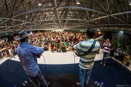 desafio de repente foto thercles silva portal 270x179 - Projeto 'De Repente no Espaço' abre temporada 2017  nesta quarta-feira