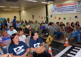 detran faz lancamento da campanaha do sao joao 1 270x191 - Detran-PB lança campanha educativa voltada aos festejos juninos