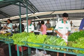 feira agricultor 270x179 - Feira da Emater será animada com forró pé de serra nesta quinta-feira