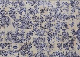 funesc expoe obras de luiz barroso galeria archidy picado 11 270x191 - Funesc expõe obras de Luiz Barroso na Galeria Archidy Picado