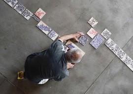 funesc expoe obras de luiz barroso galeria archidy picado 33 270x191 - Funesc expõe obras de Luiz Barroso na Galeria Archidy Picado