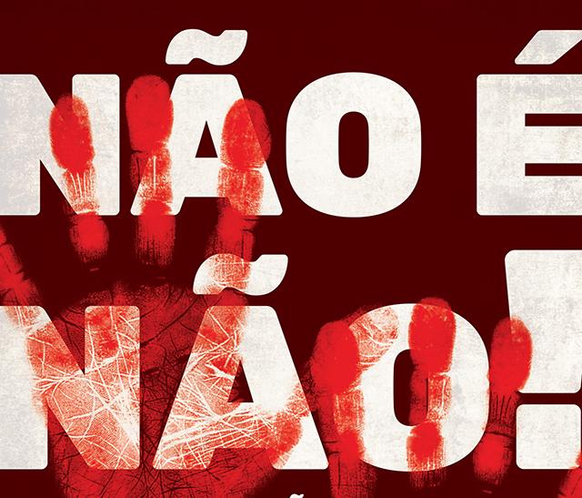 intervencao_nao_e_nao_final3_portal