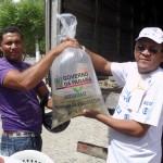 pis285 150x150 - Governo da Paraíba realiza peixamento em reservatórios d'água do estado