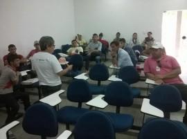 pratica viveiros02 270x201 - Governo do Estado forma primeira turma de viveiricultores da Paraíba
