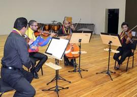 prima musicos da venezuela foto vanilvaldo ferreira secom pb 3 270x191 - Quarteto venezuelano destaca avanços do Prima em apenas quatro anos de atuação no Estado
