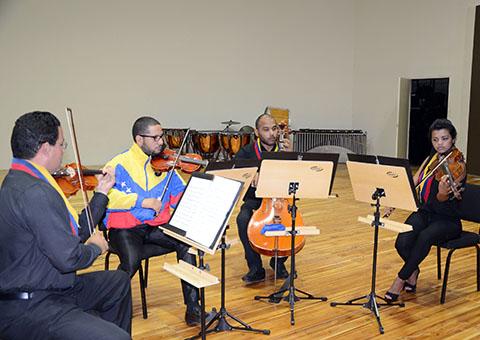 prima musicos da venezuela foto vanilvaldo ferreira secom pb (39)