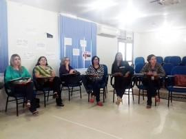 racial2 portal 270x202 - Governo do Estado capacita gestores de empresas públicas sobre igualdade de gênero e raça