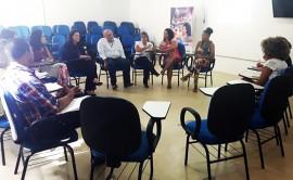 racial3 portal 270x166 - Governo do Estado capacita gestores de empresas públicas sobre igualdade de gênero e raça