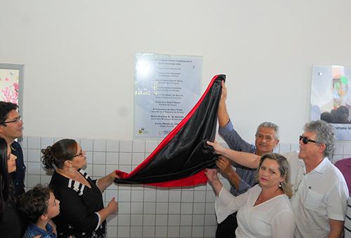ricardo inaugura delegacia de sao sebastiao de umbuzeiro_foto jose marques (4)