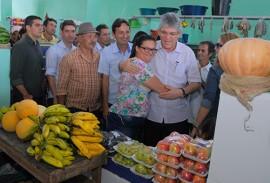ricardo inaugura reforma do mercado de fagundes foto jose marques 3 270x183 - Ricardo entrega reforma de Mercado Público e atende comerciantes de Fagundes