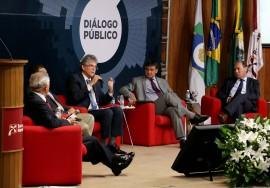ricardo palestra no bnb foto francisco franca 14 270x188 - Nordeste 2030: Ricardo afirma que o grande desafio é manter o ritmo de investimentos na Paraíba
