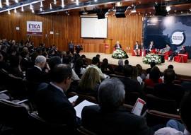 ricardo palestra no bnb foto francisco franca 9 270x191 - Nordeste 2030: Ricardo afirma que o grande desafio é manter o ritmo de investimentos na Paraíba