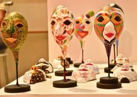 salão de artesanato Delmer Rodrigues 29 01 2015 14 270x191 - Governo do Estado divulga seleção de artesãos para a 24ª edição do Salão do Artesanato, em Campina Grande