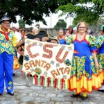 sao_joao_integrado_csu_fotos_claudia_belmont (36)