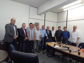 sedap matadouros1 270x202 - Governo do Estado firma TAC para disciplinar funcionamento de abatedouros