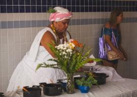 see alunos de escola em santa rita cultura etnico racial 1 270x191 - Alunos de escola estadual cidadã integral de Santa Rita debatem cultura étnico-racial
