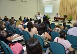 see ejatec formacao de programa 1 270x191 - Educadores do Ejatec aplicam conhecimentos adquiridos em formação do programa