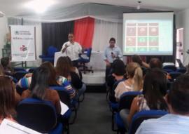 see ejatec formacao de programa 5 270x191 - Educadores do Ejatec aplicam conhecimentos adquiridos em formação do programa