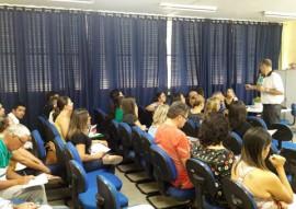 see ejatec formacao de programa 6 270x191 - Educadores do Ejatec aplicam conhecimentos adquiridos em formação do programa