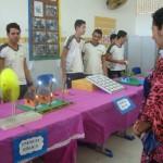 see escolas cidadas integrais (1)