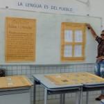 see escolas cidadas integrais (7)