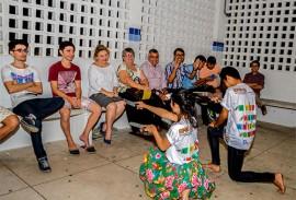 see sao joao casa estudante foto walter rafael 54 270x183 - Casa do Estudante da Paraíba realiza São João