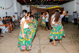 see sao joao casa estudante foto walter rafael 60 270x183 - Casa do Estudante da Paraíba realiza São João