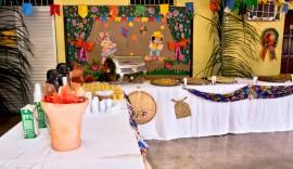 see sao joao dos funcionarios foto delmer rodrigues 1 270x156 - Secretaria da Educação comemora São João com funcionários