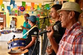 see sao joao dos funcionarios foto delmer rodrigues 2 270x178 - Secretaria da Educação comemora São João com funcionários