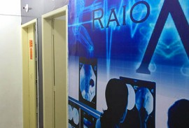 ses hospital regional de guarabira ganha raio x digital 2 270x183 - Hospital Regional de Guarabira ganha raio-X digital e reforma do Centro de Especialidades