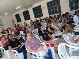sousa 11 270x202 - Governo do Estado encerra formação da metodologia Liga pela Paz
