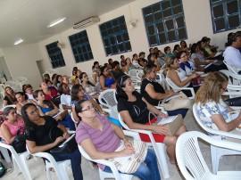 sousa 11 portal 270x202 - Governo do Estado realiza formação na metodologia Liga pela Paz em mais cinco regionais de educação