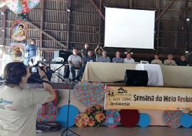 sudema governo abre semana do meio ambiental 4 270x191 - Governo da Paraíba abre Semana do Meio Ambiente com tema junino