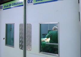 trauma cirurgias simultaneas 2 270x191 - Hospital de Trauma de João Pessoa realiza cirurgias simultâneas