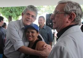 01 07 16 70 anos der fotosalberi pontes 351 270x191 - Ricardo participa de participa da festa dos 70 anos do DER e destaca patrimônio rodoviário