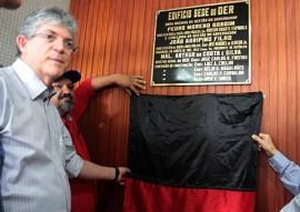 01 07 16 70 anos der fotosalberi pontes 6 270x191 - Ricardo participa de participa da festa dos 70 anos do DER e destaca patrimônio rodoviário