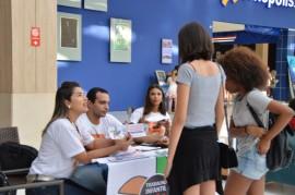 123 Mangabeira fotos Claudia Belmont 81 270x179 - Governo do Estado realiza ação de enfrentamento ao trabalho infantil em shoppings