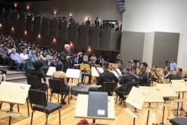 31 07 16 despedida do maestro do prima fotos alberi pontes 10 270x180 - Ricardo prestigia concerto especial com a participação de mais de 100 alunos do Prima