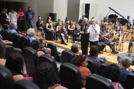 31 07 16 despedida do maestro do prima fotos alberi pontes 32 270x180 - Ricardo prestigia concerto especial com a participação de mais de 100 alunos do Prima