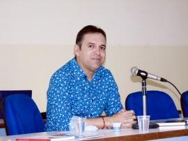 Arysttótenes da Silva Prata portal 270x202 - Governo do Estado realiza Seminário de Educação do Cariri até esta quinta-feira em Monteiro