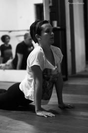 Bia Cagliani foto Bruno Oliveira 179x270 - Governo do Estado promove oficinas de dança e teatro no Caminhos do Frio em Remígio