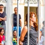 Boca de Forno - Paralelo Cia de Dança 2