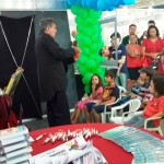 Brasil_mostra_Brasil_enfrentamento_trabalho_infantil_2_portal