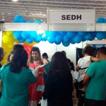 Brasil_mostra_Brasil_enfrentamento_trabalho_infantil_4_portal
