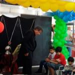 Brasil_mostra_Brasil_enfrentamento_trabalho_infantil_5_portal