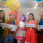 Brasil_mostra_Brasil_enfrentamento_trabalho_infantil_6_portal