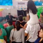 Brasil_mostra_Brasil_enfrentamento_trabalho_infantil_7_portal
