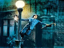 Cantando na chuva 1Portal 270x202 - Cineclube da FCJA exibe filme Cantando na Chuva