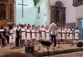 Coro Infantil PB 2 portal 270x185 - Orquestra Sinfônica da Paraíba encerra inscrições do Coro Infantil nesta quinta-feira