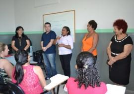 Csu geisel cursos fotos claudia belmont 25 270x191 - CSU do Geisel oferta curso de Libras em parceria com a Funad